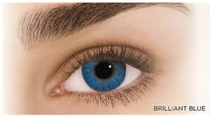 Colored Contact Lenses in Loveland